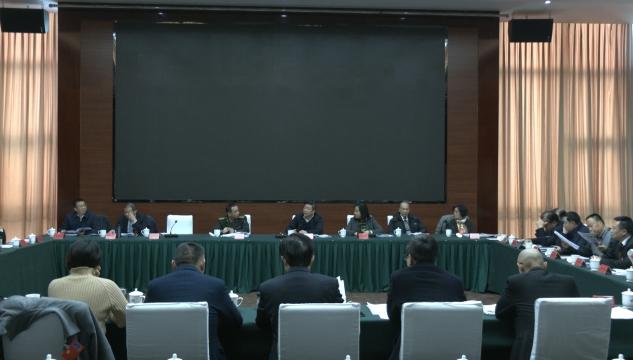 """政协委员分组讨论政府工作报告、""""两院报告""""和计划、预算报告"""
