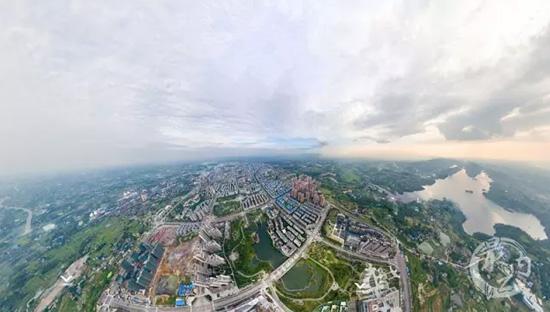 隆昌市人口_富顺人,邀你一起见证 世界纪录 诞生 你敢来吗