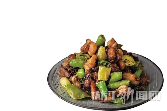 资中忠新肥肠鱼:坨坨食品霸占你的舌康来兔肉佛山图片